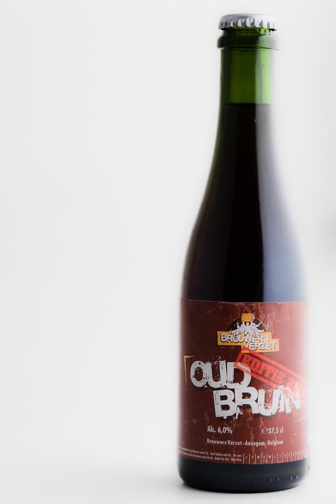 Oud Bruin - Brouwers Verzet - photo 2