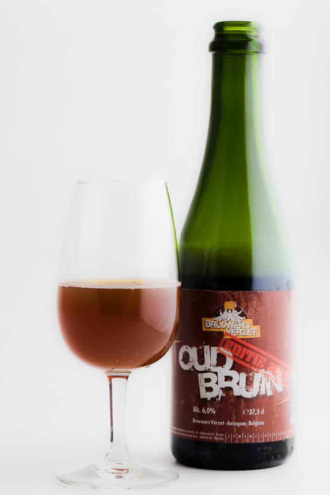 Oud Bruin - Brouwers Verzet - photo 3