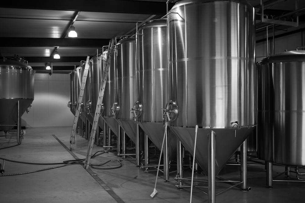 Beer Project - Bier Anders - photo 3