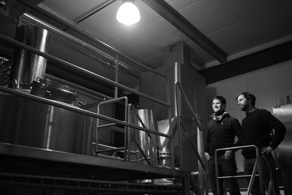 Beer Project - Bier Anders - photo 4