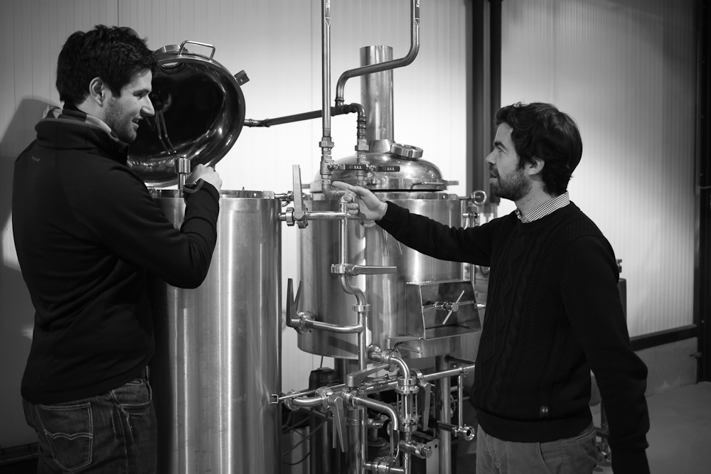 Beer Project - Bier Anders - photo 7
