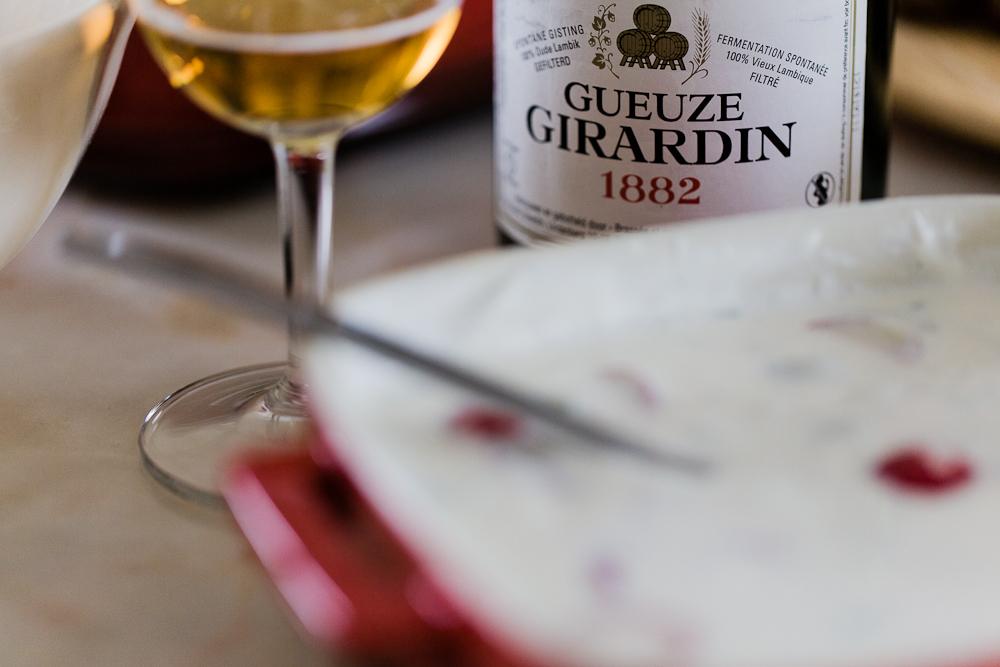 Gueuze Girardin