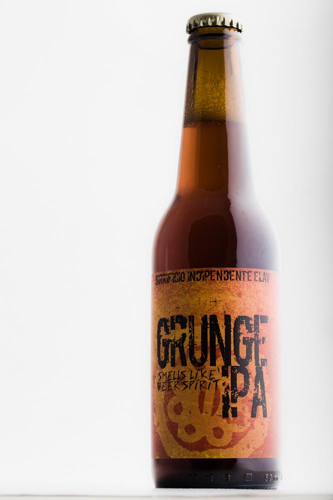 Grunge IPA - Elav - photo 3