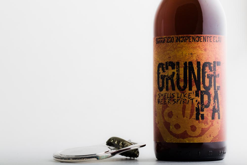 Grunge IPA - Elav - photo 2