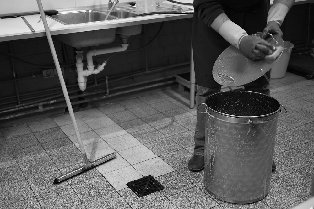 NovaBirra - cours de brassage - photo 18