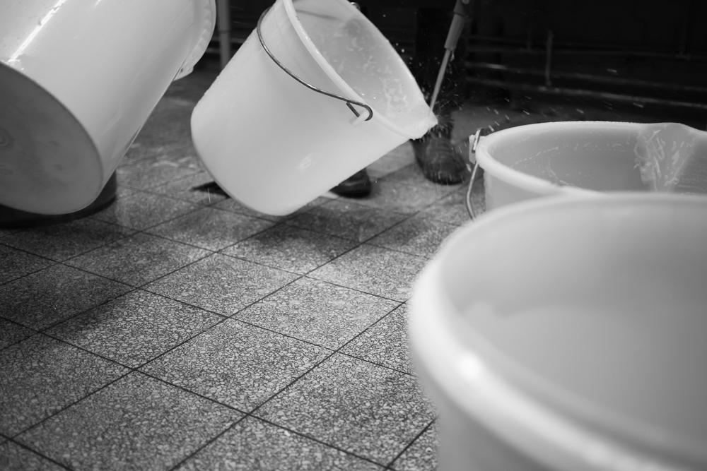 NovaBirra - cours de brassage - photo19