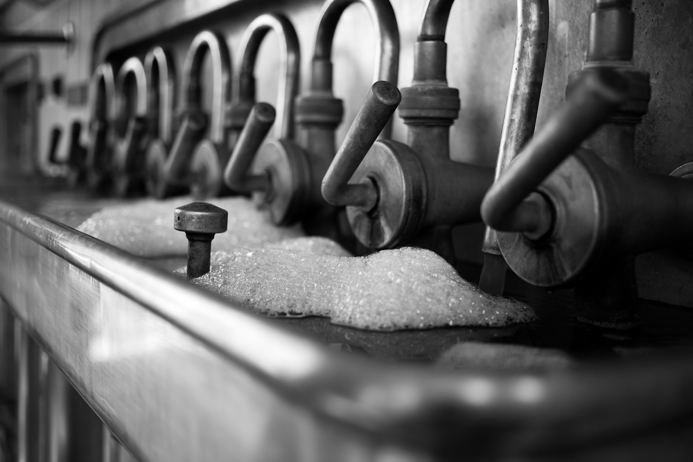 Visite Trappistes Rochefort - photo 9