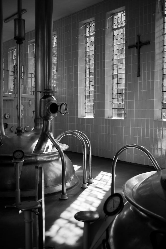 Visite Trappistes Rochefort - photo 11