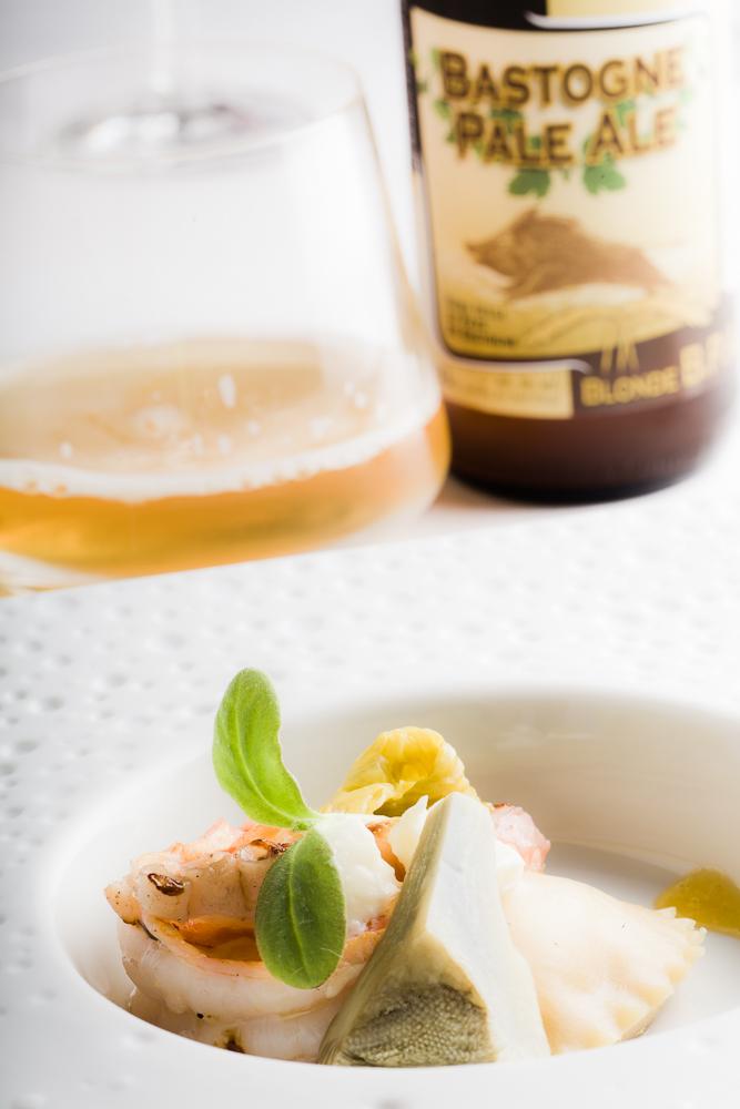beer-pairing-chai-gourmand04